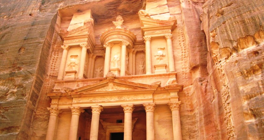 petra-express-mar-morto-gerusalemme-gallery